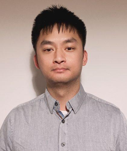 Marco Li